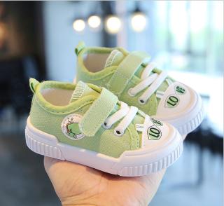 Giày đế bệt cho bé trai bé gái 6-36 tháng. Giày đẹp cho bé trai. Giày tập đi cho bé. Giày cho bé mới biết đi. Giày cao cấp cho bé 6-36 tháng. My little boss thumbnail