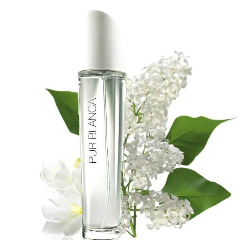 Nước hoa nữ Purlanca 50ml của Avon EDT