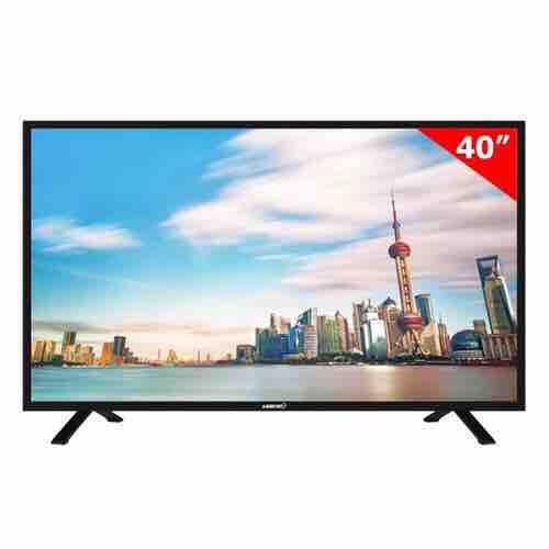 Tivi LED Asanzo 40T550 40 inch (Full HD, Tích hợp truyền hình KTS)