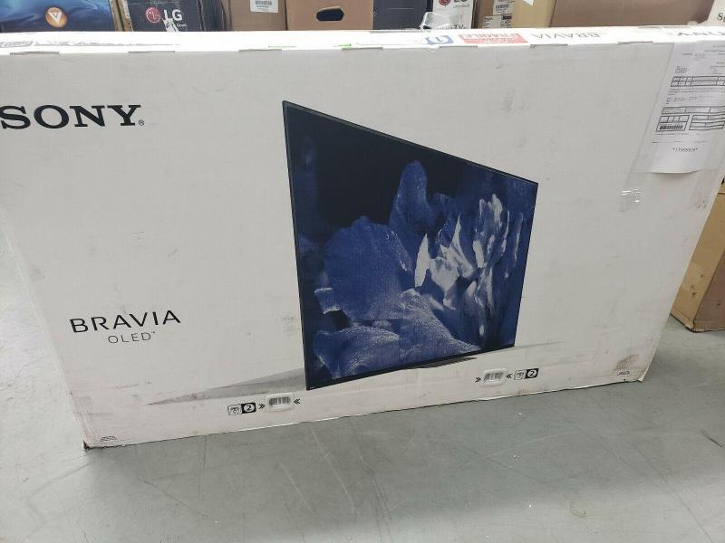 Bảng giá Sony KD-65X7500F 4K Ultra HD 65  Smart LED TV