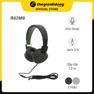 Tai nghe chụp tai Mozard IP-878 - Hàng chính hãng thumbnail
