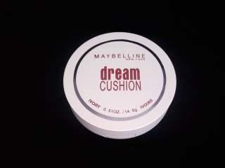 [HCM]Phấn nước Maybelline Dream Cushion hình ảnh chụp thật thumbnail