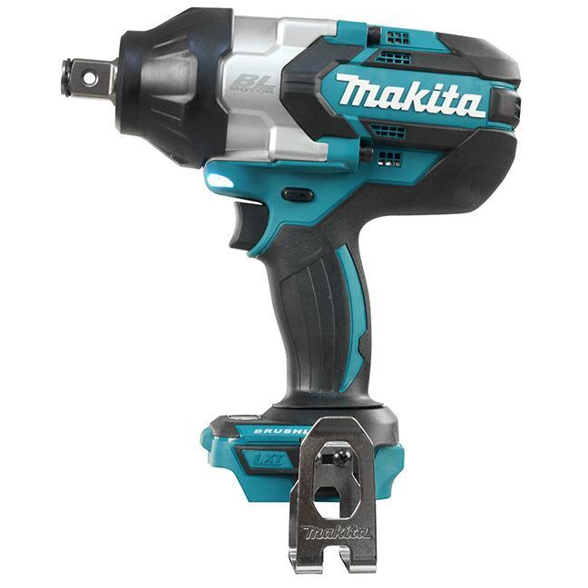 18V Máy siết bu lông dùng pin Makita DTW1001Z
