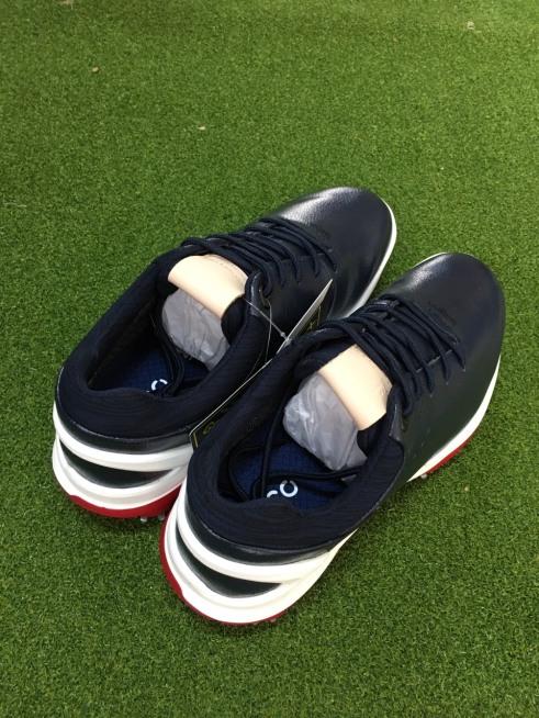 giầy eco golf giá rẻ