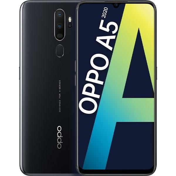 OPPO A5 (2020) ram 4g 128GB  chính hãng mới 99%