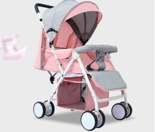 Nôi đẩy cho em bé, Xe đẩy em bé, Xe đẩy du lịch cho bé giá rẻ, Xe đẩy cho trẻ sơ sinh, Xe nôi cho bé, Xe đẩy nhỏ gọn cho bé, Xe đẩy du lịch gấp gọn, Xe đẩy dành cho trẻ sơ sinh, Xe đẩy 4 bánh trẻ em, Xe nôi em bé sơ sinh, Xe đẩy 2 chiều giá rẻ thumbnail