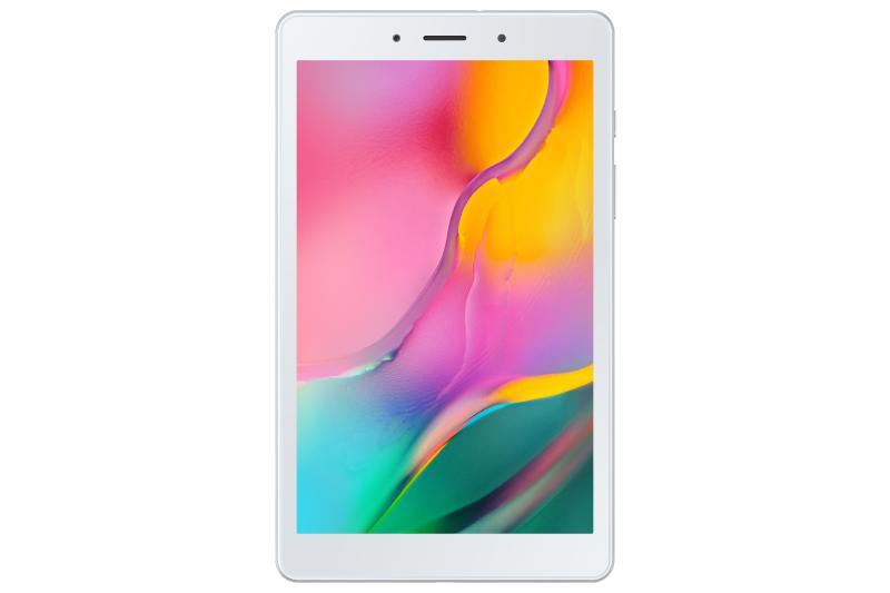 Máy Tính Bảng Samsung Galaxy Tab A8 T295 chính hãng