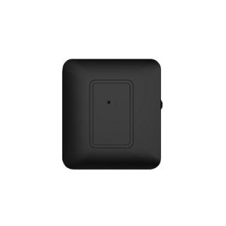 Định vị N19 hỗ trợ nam châm có micro thumbnail