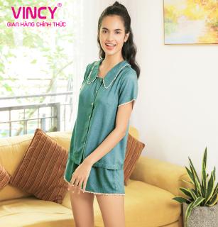 Bộ shorts tole Vincy BSK110W01 thumbnail