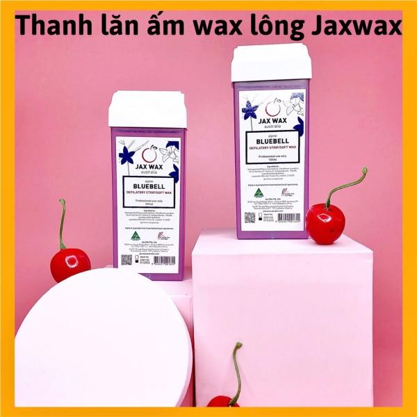 Sáp wax lông Jaxwax Úc❤️Freeship❤️dạng thanh lăn cao cấp