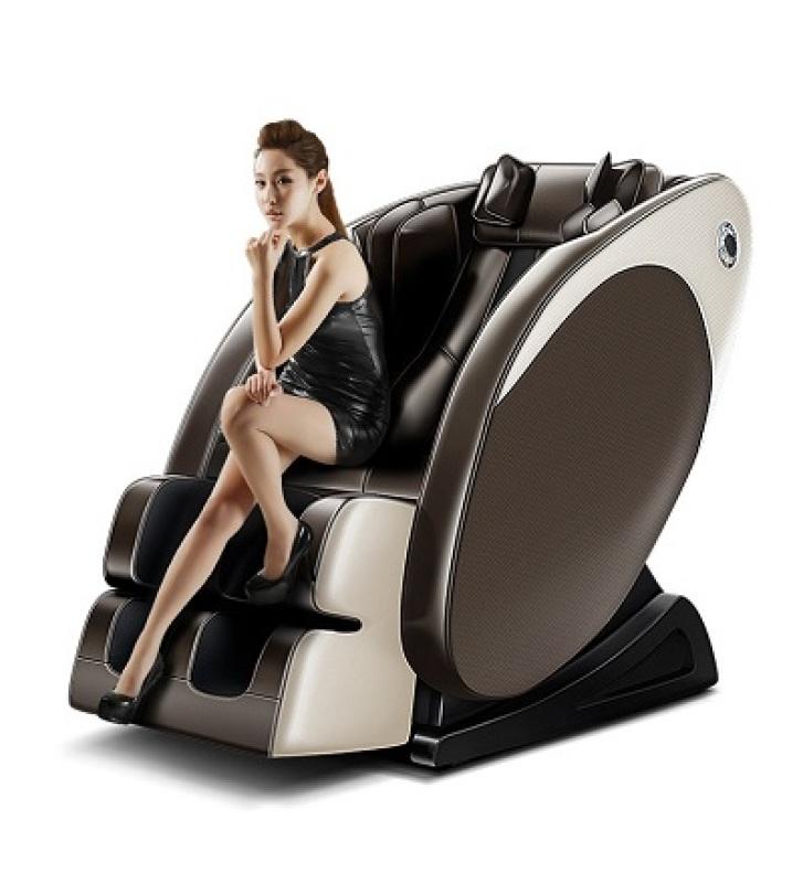 Ghế Massage Queen Crown QC T15