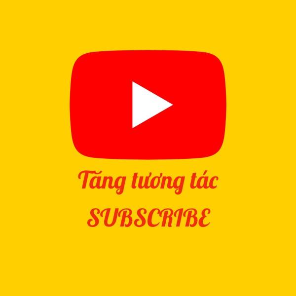 Bảng giá Tăng 1000 Subscribers Youtube - Tương tác Subcriber cho Youtube - Youtube Subscribers - Kiếm tiền 2021 Phong Vũ