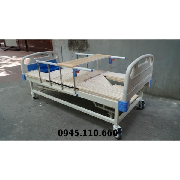 Giường y tế - Giường y tế đa năng- Giường Y Tế cao cấp (Giá 8.500.000đ)