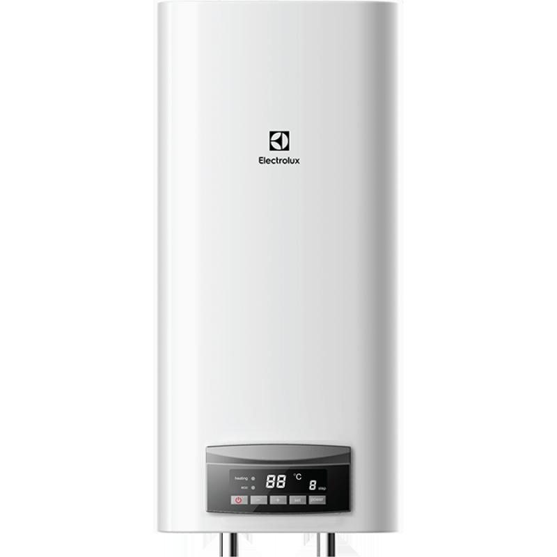 Bảng giá Máy nước nóng Electrolux EWS502DX-DWE