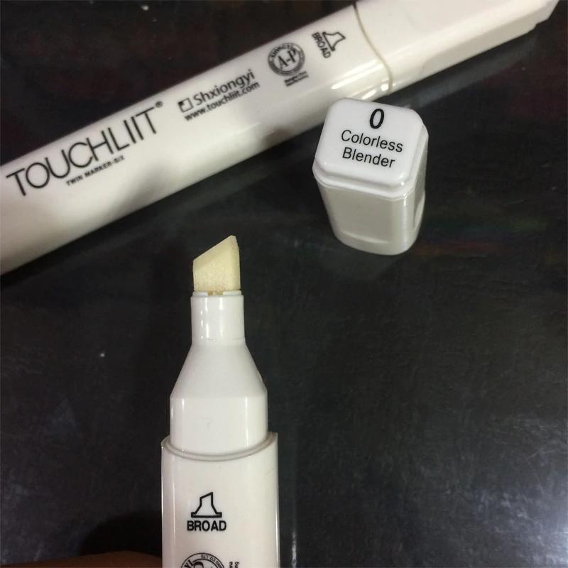 Mua Touchliit blender ( cây số 0 )