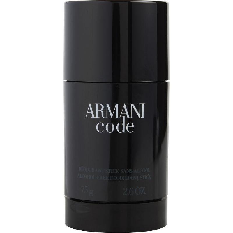 Lăn khử mùi nam Giorgio Armani Armani Code 75 g cao cấp