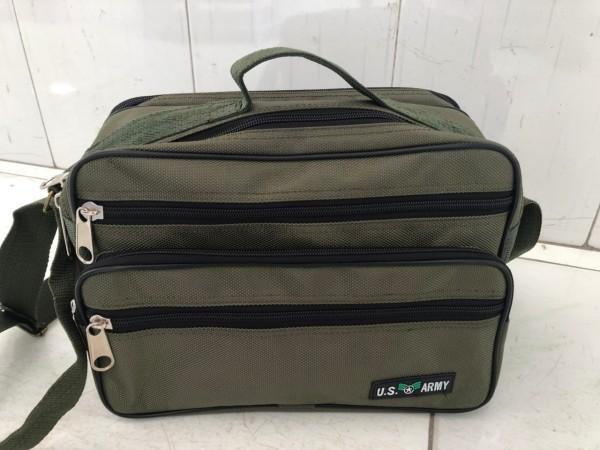 Túi  đồ nghề - TDNSDHNNL