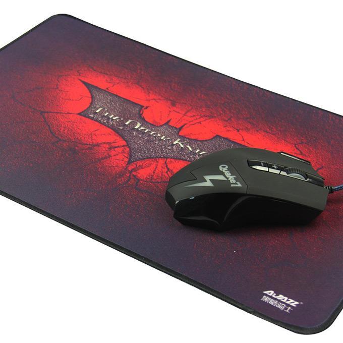 Giá Miếng lót chuột AJAZZ Dark Knight (420 x 250 x 2mm)