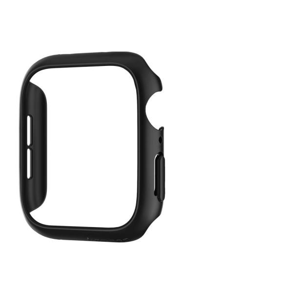 Nơi bán Ốp Apple Watch Series 4 (44mm) Case Thin Fit