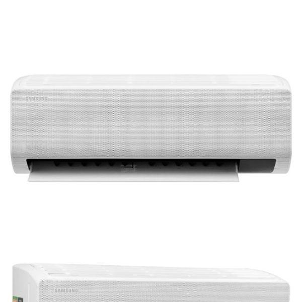 Bảng giá máy lạnh samsung wind-free inverter 1AR10TYGCDWKNSV(x)