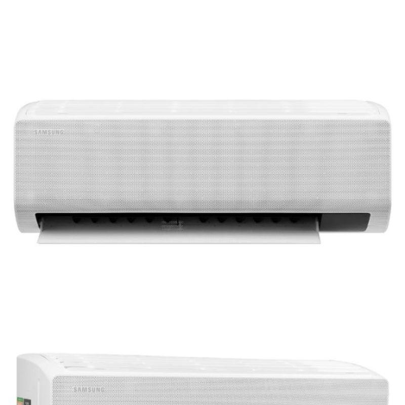 máy lạnh samsung wind-free inverter 1AR10TYGCDWKNSV(x) chính hãng