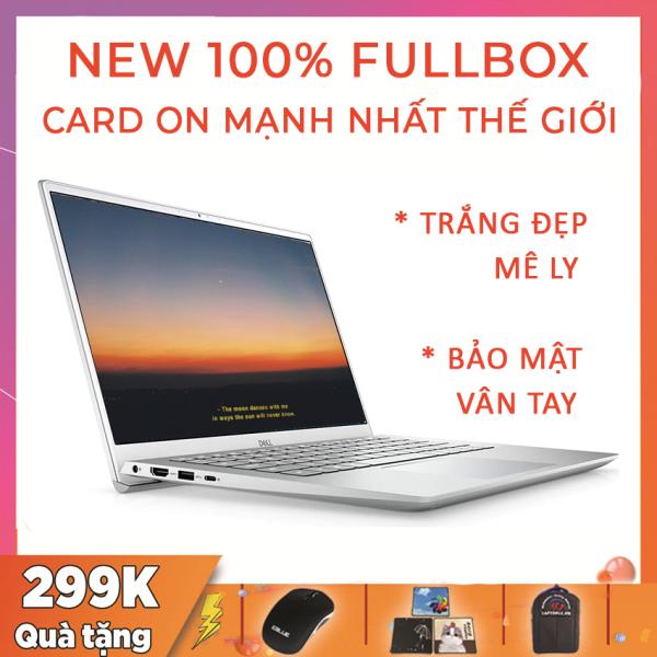 Bảng giá (NEW 100% FULLBOX) Dell Inspiron 5402, Bảo Mật Vân Tay, Trắng Đẹp Mê Ly, i3-1115G4, VGA Intel UHD Xe G4, màn 14 Full HD IPS Phong Vũ