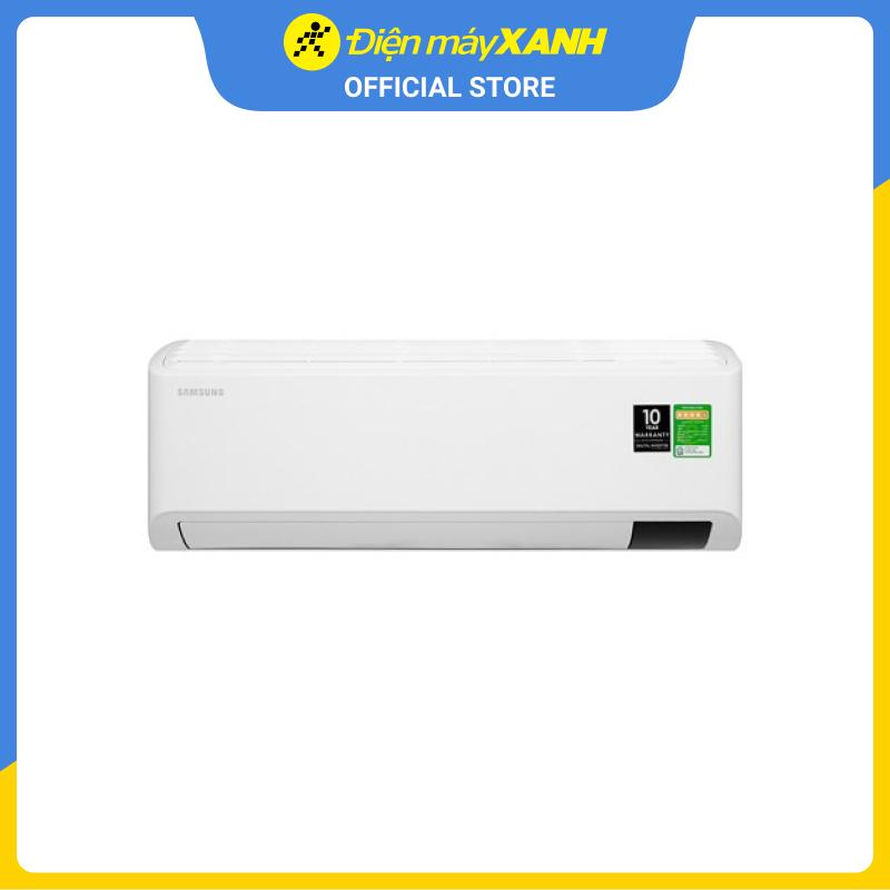 Máy lạnh Samsung Inverter 1 HP AR10TYHYCWKNSV chính hãng