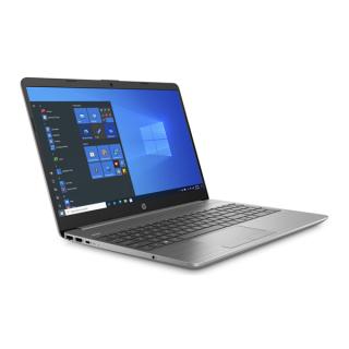 Laptop HP Elitebook 820 G2 i7-5600U RAM 4GB SSD 128GB thumbnail