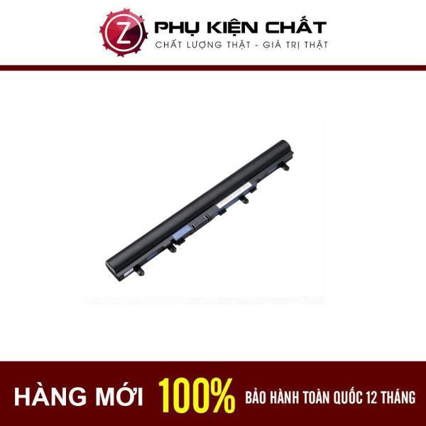 Bảng giá Pin cho Laptop Acer Aspire E1-470 E1-470P E1-470G E1-470PG  Hành Toàn Quốc 12 Tháng ! Phong Vũ