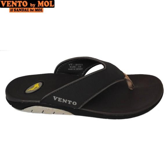 Dép tông nam hiệu Vento VT8003Br2 giá rẻ