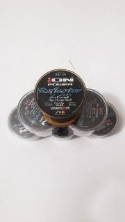 Cước câu Nhật ION Power Reflector LCS 300M thumbnail