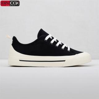 Giày Sneaker Dincox C20 Black thumbnail
