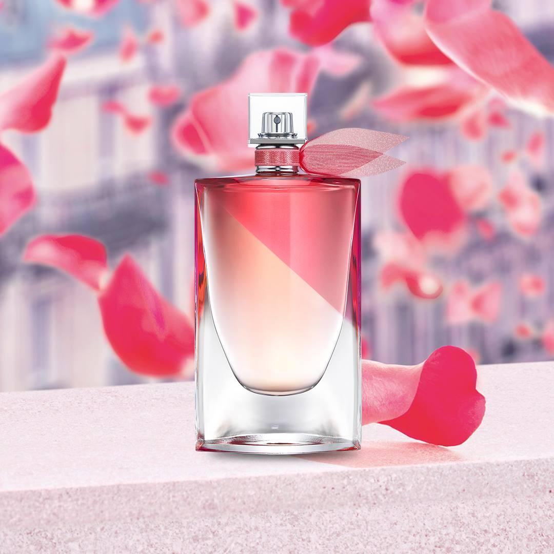 Nước hoa Lancome La Vie Est Belle Enrose EDT 50ml