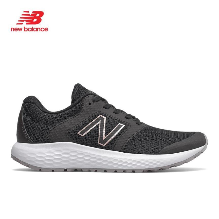 NEW BALANCE Giày Thể Thao Chạy Bộ Nữ We420 giá rẻ