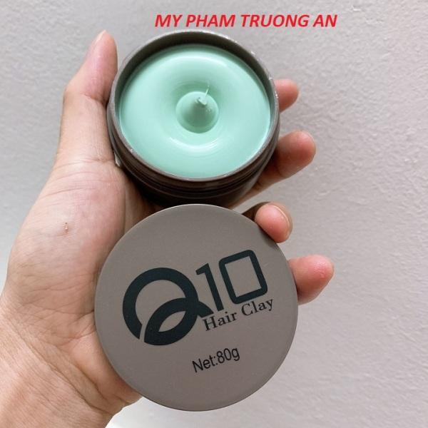 Sáp Tóc Nam Q10