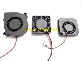 Quạt gió máy khuếch tán tinh dầu, máy xông tinh dầu các loại - Chạy bền, ổn định, không tiếng ồn dùng thay thế khi bị hỏng, máy không lên khói thumbnail