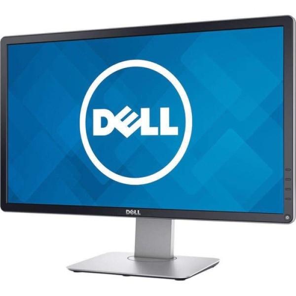Bảng giá Màn Hình Dell P2314h – Màn Hình máy tính Dell 23 Inch Chất Lượng Cao Phong Vũ