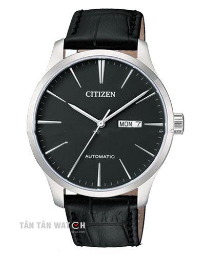 Nơi bán Đồng Hồ Citizen Nam Automatic NH8350-08E