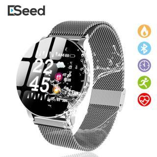 ESeed Đồng hồ thông minh E3 mới có màn hình cảm ứng IP67 cho Android iOX Xiaomi Huawei - INTL thumbnail