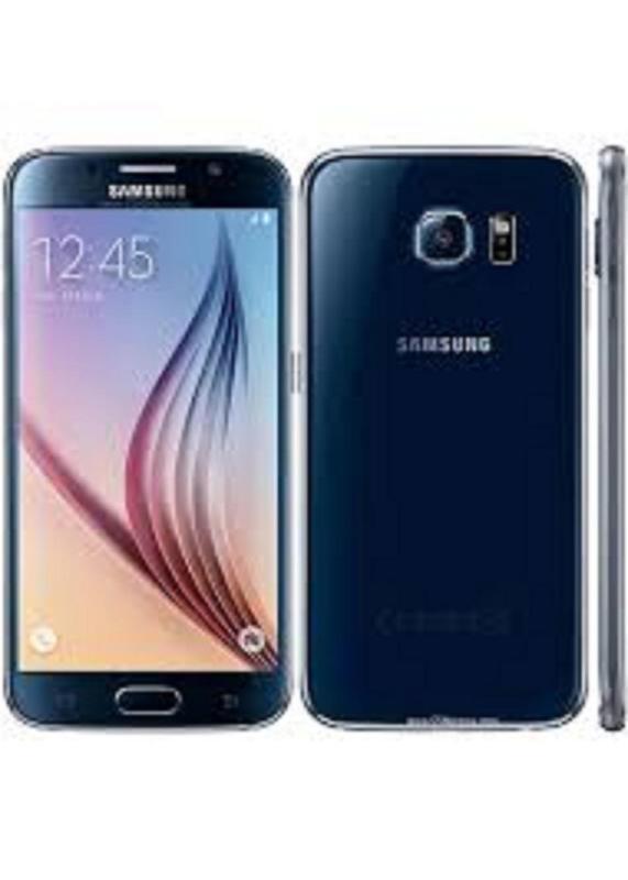 Điện thoại Samsung Galaxy S6 ram 3G rom 32G Fullbox - Chiến Liên Quân chuẩn
