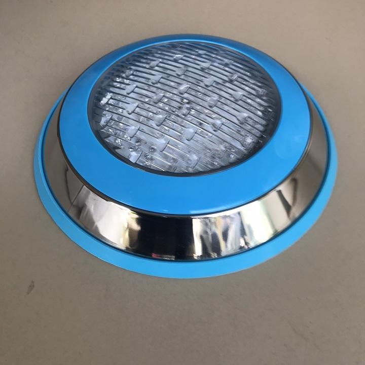 Đèn Led đổi màu trang trí hồ bơi - Đèn Led bể bơi đổi màu - Đèn chiếu sáng hồ bơi