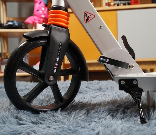 Mua Xe Trượt Scooter ALS-A5YA (2 màu)