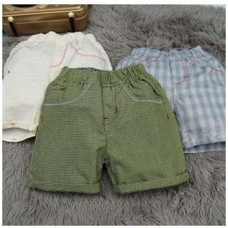 quần short bé trai chất linen, quần short lưng thun bé trai 8-25 ký, quần lửng bé trai 1-7 tuổi, quần đũi bé trai 8-25 ký (chất linen)