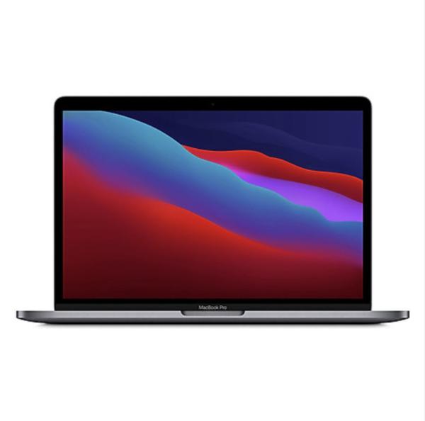 Bảng giá Macbook Pro M1 2020 RAM 8GB/256GB chính hãng Apple fullbox nguyên seal mới 100% Phong Vũ