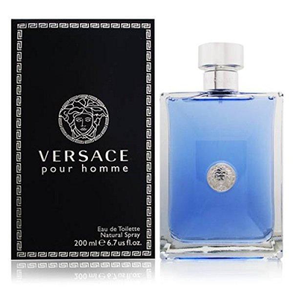 Mẫu thử Versace Pour Homme 10ml