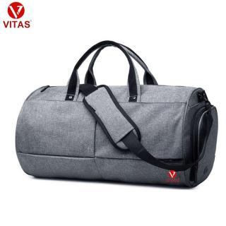 Túi xách du lịch thời trang Cao Cấp VITAS VT231 thumbnail