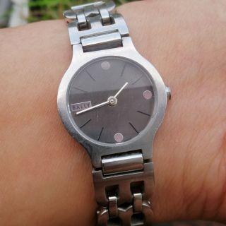 Đồng hồ nữ hiệu BALLY của Thụy Sĩ thumbnail