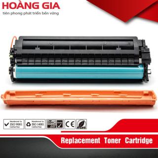 Hộp mực siêu nét cho máy in HP M15a, M15w, M28a, M28w thumbnail