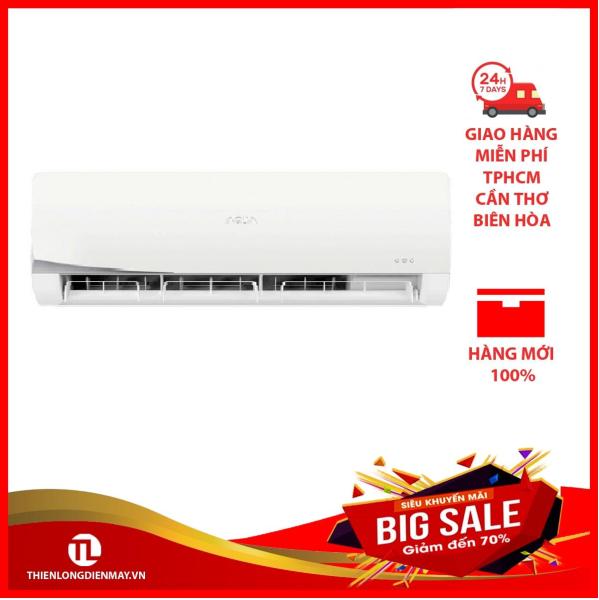 Bảng giá Máy Lạnh AQUA 1.5 HP AQA-KCR12NQ-S