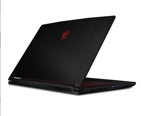 Bảng giá Thay vỏ laptop MSI MSI GF63 8RC 8RD 482VN Phong Vũ